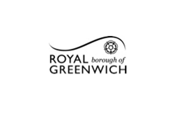 greenwich council tax exemption form