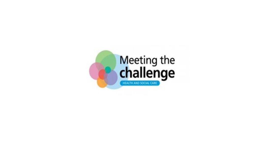 Meeting the challenge of NHS reconfiguration