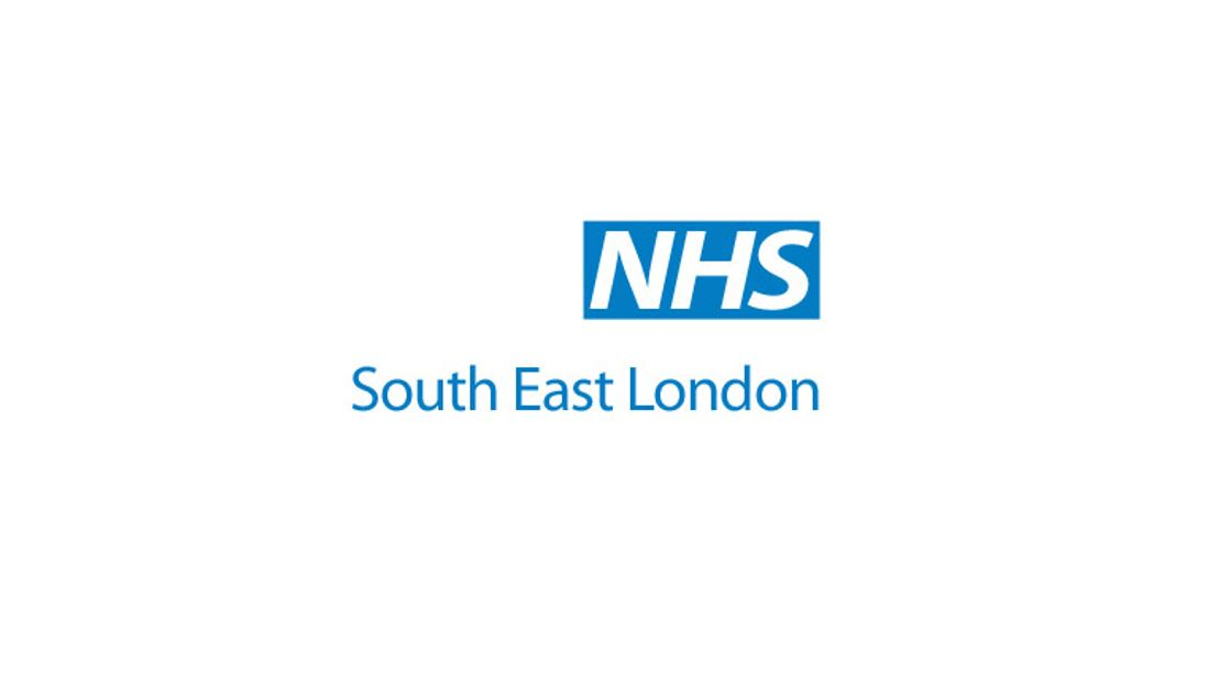 Engagement around health commissioning in South London