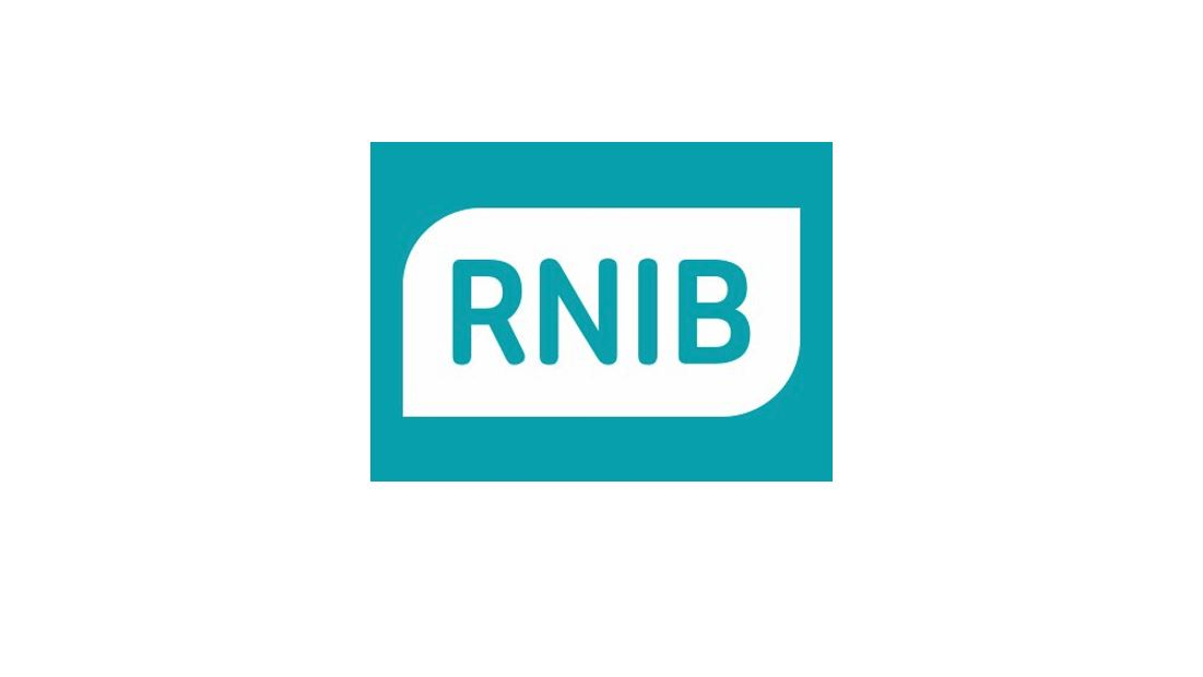 Helping RNIB address preventable sight loss