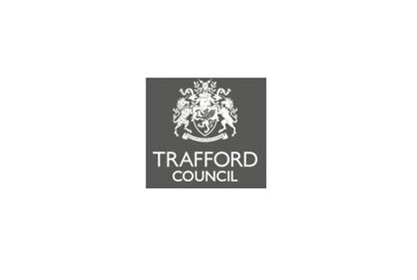 Trafford Council