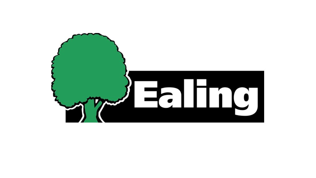 Understanding resident recycling behaviour in Ealing