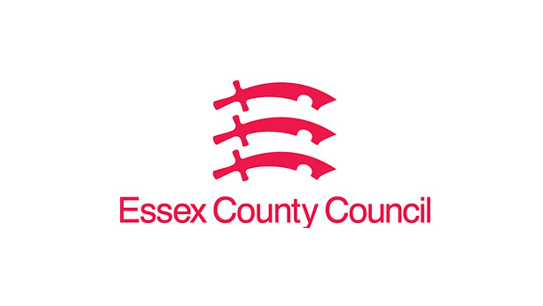 Strengthening internal communications in Essex