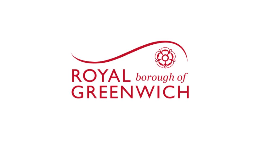 Taking on domestic violence in Greenwich