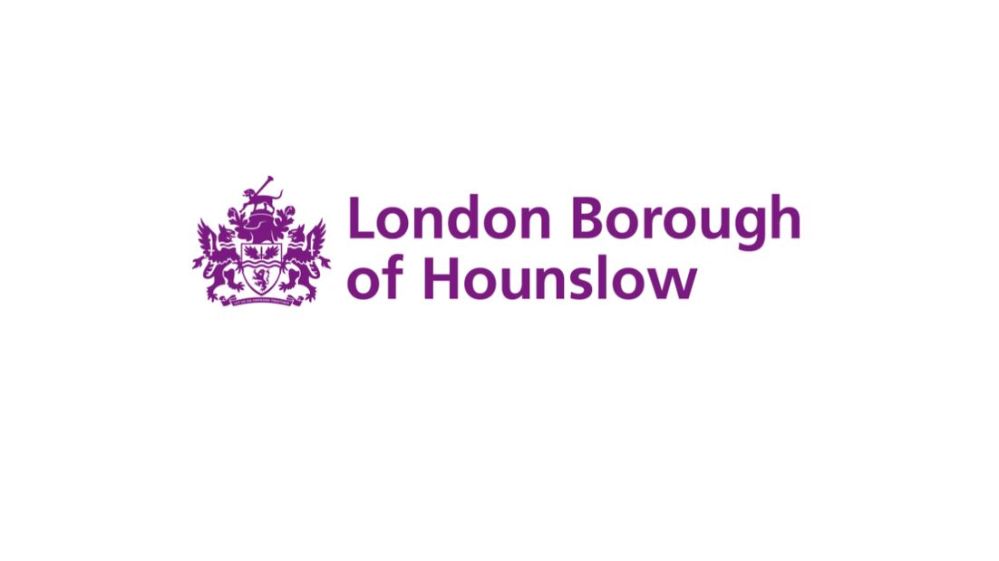 Consulting around children's centres in Hounslow