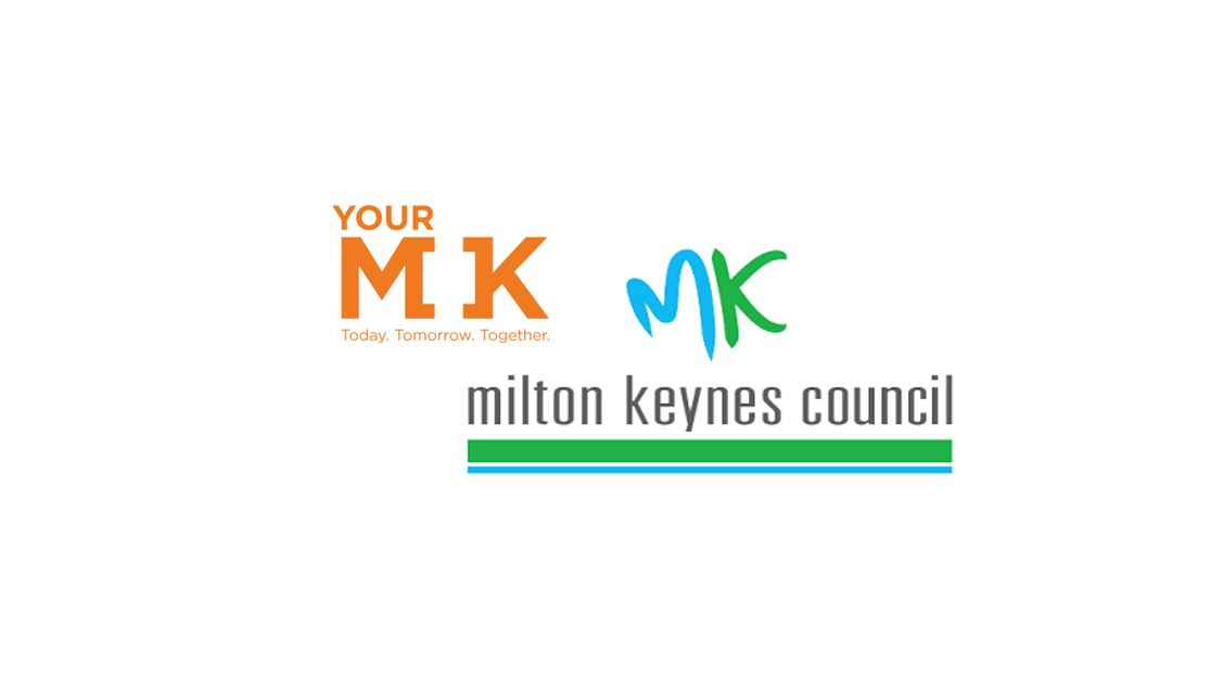 Communicating around large-scale regeneration in Milton Keynes