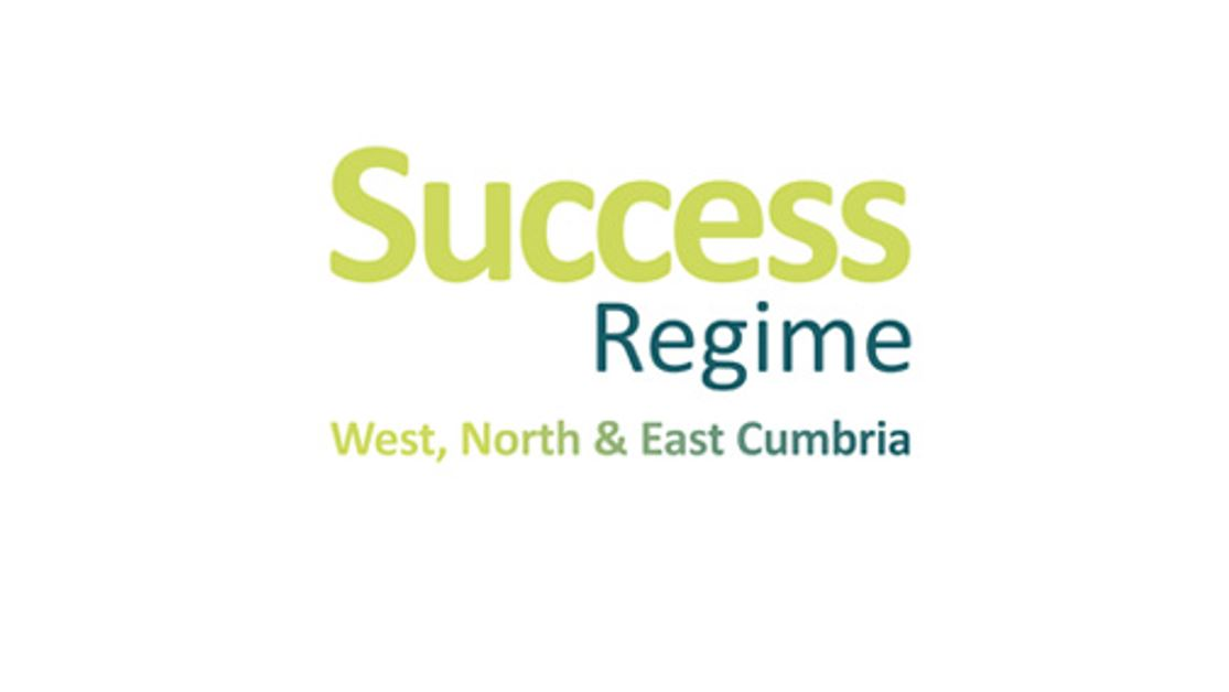 Representing impacted consultation respondents in Cumbria