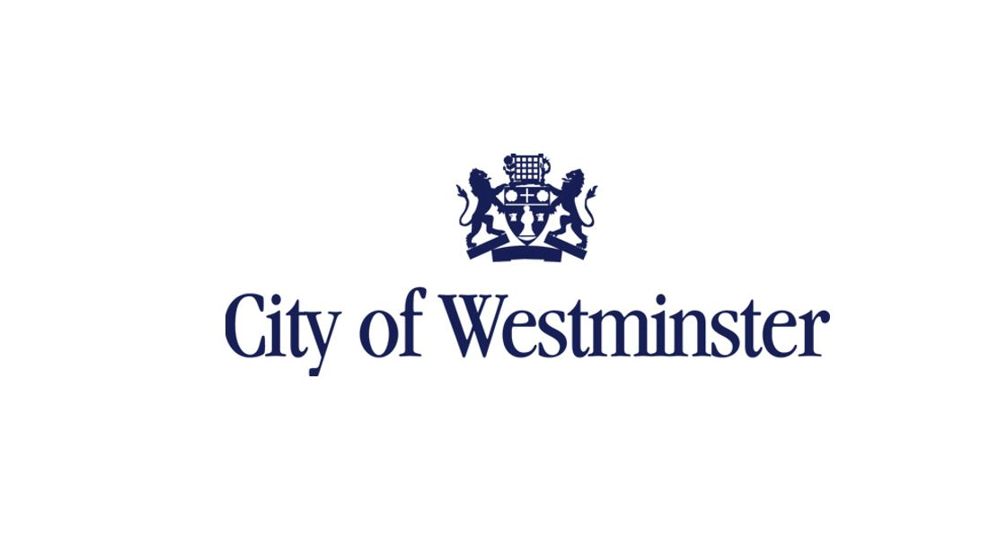Online health for the whole of Westminster