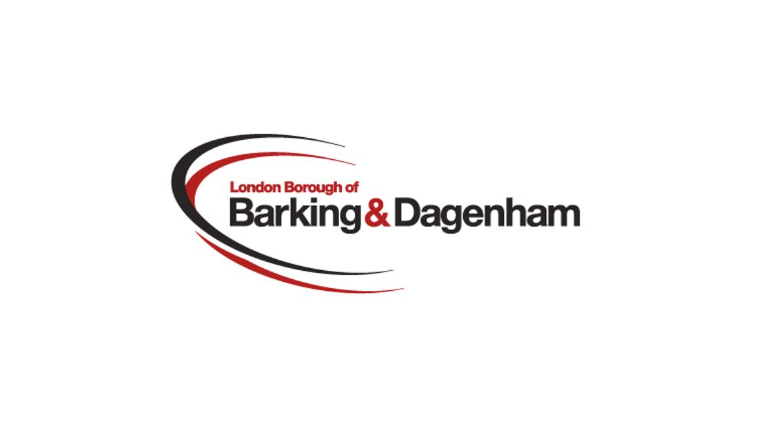 Tackling cohesion issues and fostering inclusion in Barking & Dagenham