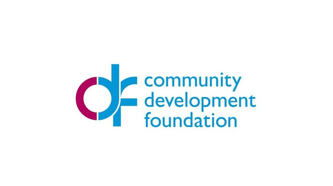 Empowering local neighbourhoods with the Community Development Foundation