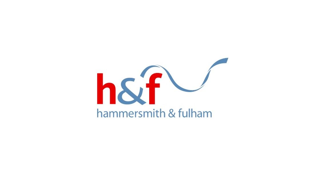 Building a dialogue around 'place' in Hammersmith & Fulham
