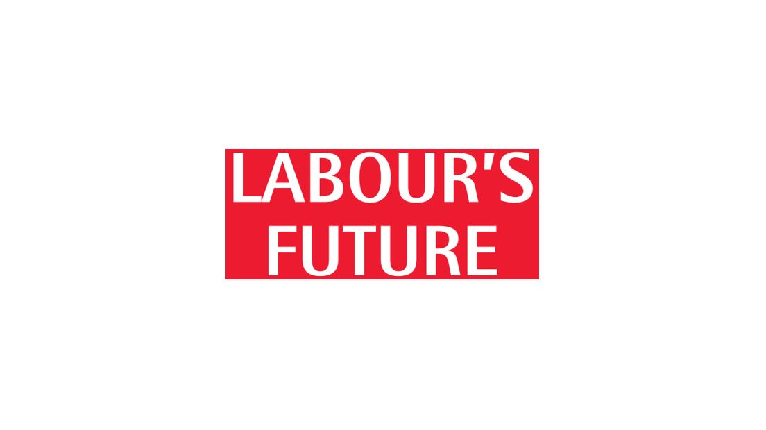 Helping Labour's Future to understand why the party lost in 2015
