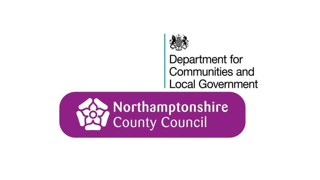 Gathering insight for the Troubled Families Programme in Northamptonshire