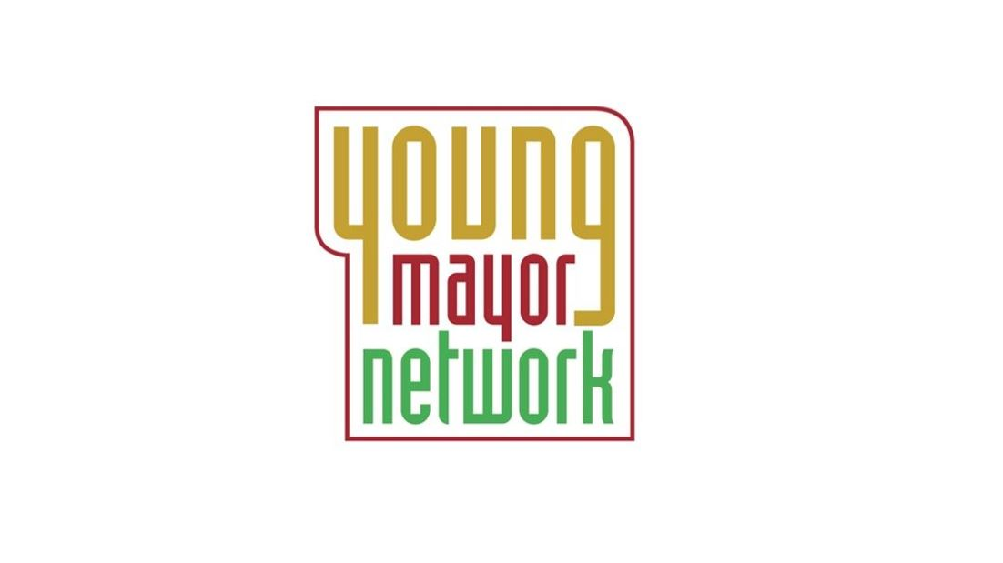 Driving the creation of a Young Mayor's Network