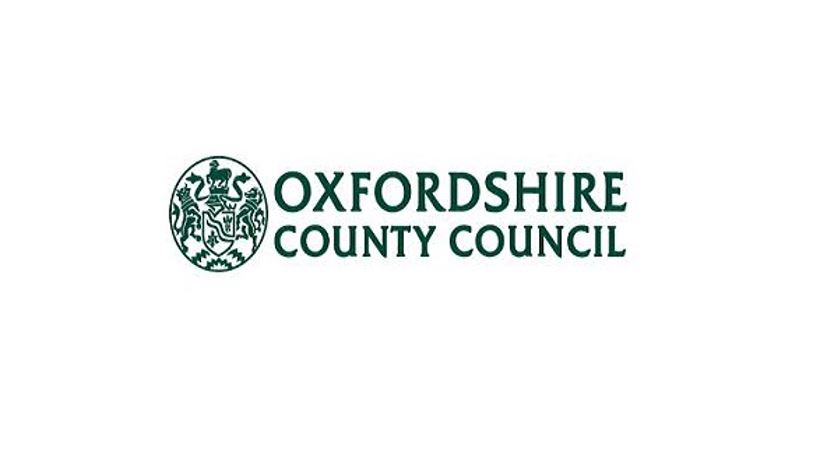 Representing community views on changes to daytime support services in Oxfordshire
