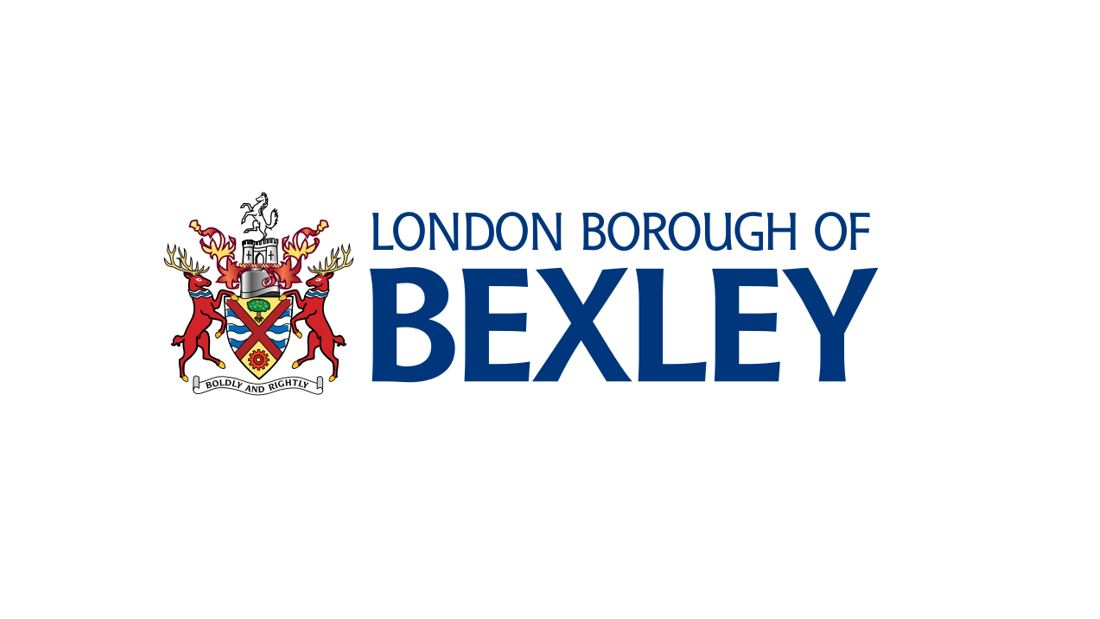 Boosting food recycling rates in Bexley